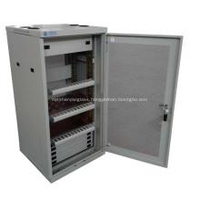 "19"" Server Rack Used Network Cabinet"