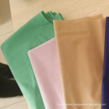 tc 65/35 45X45 133X94 133x72 custom fabric shirt fabric