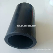 auto parts rubber damper