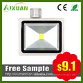 High Quality Products touch sensor lights