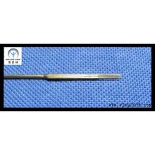 (TN-1205M1) Профессиональные стерилизованные одноразовые иглы для татуировки