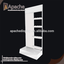 Best quality and factory for Display Shelves light bulb display rack supply to Bosnia and Herzegovina Exporter