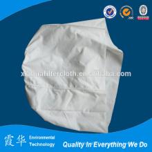 Tissu filtrant pp 750 haute qualité pour l'industrie