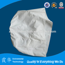 High quality pp 750 filter cloth for industry