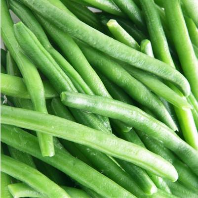 New Crop Frozen green Beans