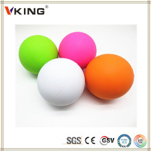 Soft Lacrosse Balls for Body Massage