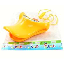 Silbato de dibujos animados juguetes silbato de plástico de estilo pato (10222530)