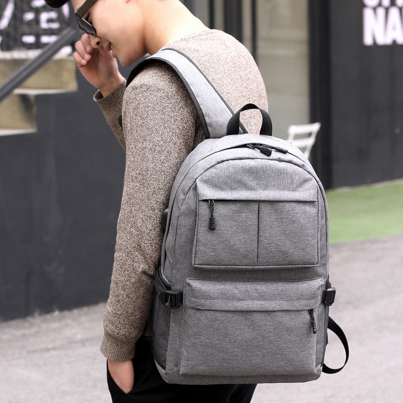1707-800backpack (8)