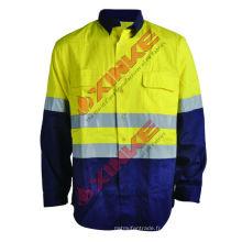 Wholesale insectifuge vêtements avec première qualité de classe en gros insectifuge vêtements avec qualité de première classe
