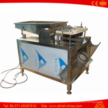 Automatic Quail Egg Peeler Quail Egg Peeling Machine