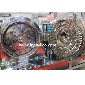 Dry Powder Grinding Machine