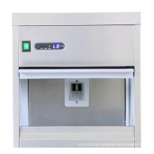 Precio competitivo con la máquina de hielo de copo de nieve de alta calidad