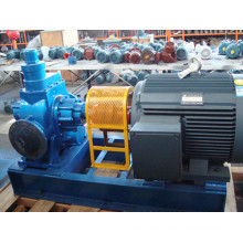 KCB1200 Palm Oil Gear Pump