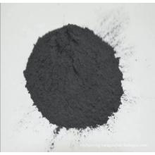 UIV CHEM Iridium metal Iridium powder mix with gold CAS 7439-88-5