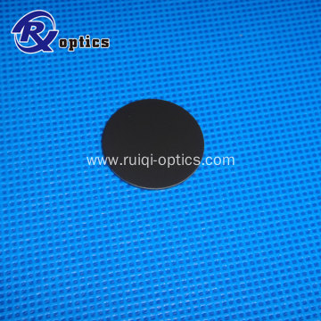 12mm Diameter IR Polished Germanium (Ge) optical window