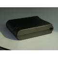 Batterijverwarmingsjack voor dames batterij 7.4V 4400mAh (AC401)