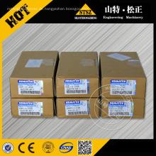 D275A-5 Fuel Injector Assembly 6261-11-3100 Komatsu Ersatzteile