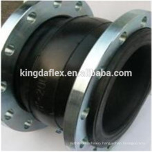 High Temperature EPDM Rubber Expansion Joint 16bar