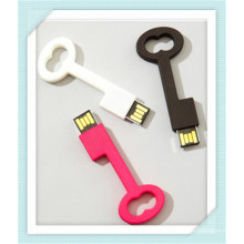 Herz Schlüsselform USB Pendrive (EP042)