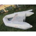 Sm 200 Kleine aufblasbare Boot