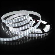 Colorful Morden LED Strip Light