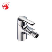Garantie de 3 ans sur les robinets de lavabo