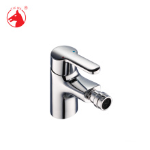 3 Years Guarantee bathroom sink faucets