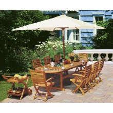 Wooden Outdoor Furniture 9011