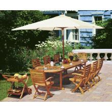 Деревянная мебель 9011