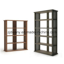 Italian Modern Style Wooden Bookcase (SG-05 & SG-06)