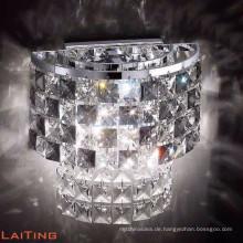 Wandlampe Dekor moderne Wandlampe Beleuchtung Wandleuchte für Hotel 32413
