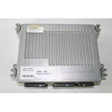 PC200-7 PC220-7 Excavator Controller GP 7835-26-6000