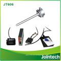 Capacitancia Sensor de nivel de combustible para monitoreo de combustible (JT606)