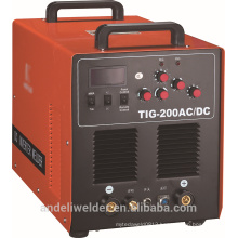 2016 AC DC plasma cutter inverter CO2 gas shielded ARC pulse TIG MIG MAG MMA plasma welding machine IGBT MOSFET welding machine