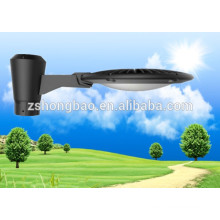 LED lighting project BridgeLux 3000k 30w 40w 50w cob led garden lights with 3 years warranty/ outdoor LED lamp