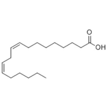 9,12-Octadecadienoicacid (9Z,12Z)- CAS 60-33-3