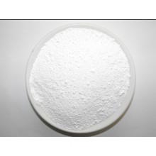 Hexagonal Boron Nitride, 99% Purity Hexagonal Boron Nitride Manufacturer