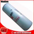 Cummins K50 Oil Filter for Bj374 Dump