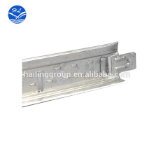 t bar suspended ceiling grid aluminum suspended ceiling grid