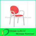 New design hot sellin all PP garden chair