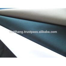 Tissu 100% coton - La plus haute qualité du VIETNAM