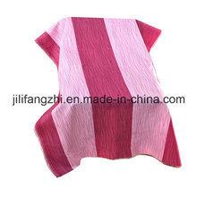 Gedruckte /100%Polyester/Pongee/Home Textil/Vorhang/Bettwäsche Stoff