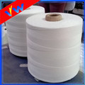 100 spun polyester sewing thread for closing bag