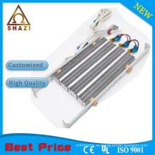 Calentador PTC calentador de aire acondicionado