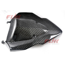 Carbon Fiber Tail Cover for BMW S1000rr