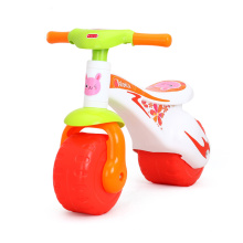 Baby Toy Car Baby Balance Scooter (H0895139)