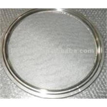 High quality Disc Type Filter
