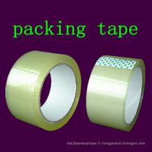 Aucun Air bulle d'emballage Tape(N-1)