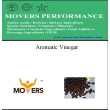 Végétale Vinaigre Aromatique Qualité Végétale