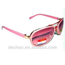 proveedor de gafas de sol de niño 2015